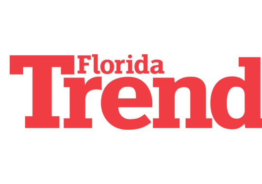 floridatrend.com best company to to work 2015