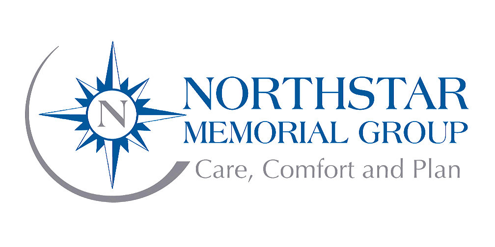 NSMG | NorthStar Memorial Group | Funeral Home | Cemetery ...