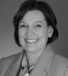 donna wagner sr vice president sales northstar memorial group