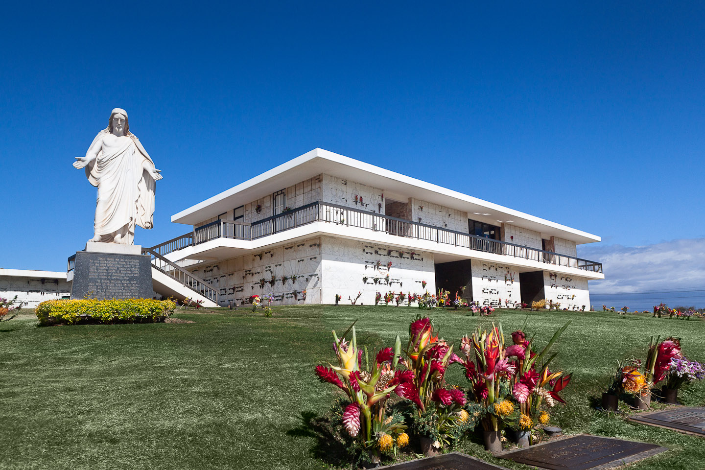 Funeral Homes In Hilo Hawaii