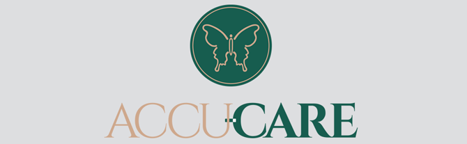 Accu-Care Cremation & Funerals