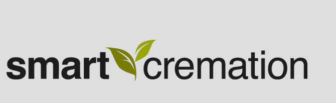 Smart Cremation Washington