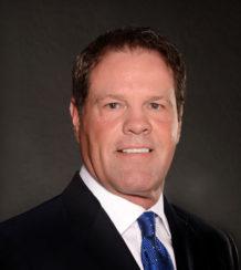 sam upton senior vice president sales smart cremation