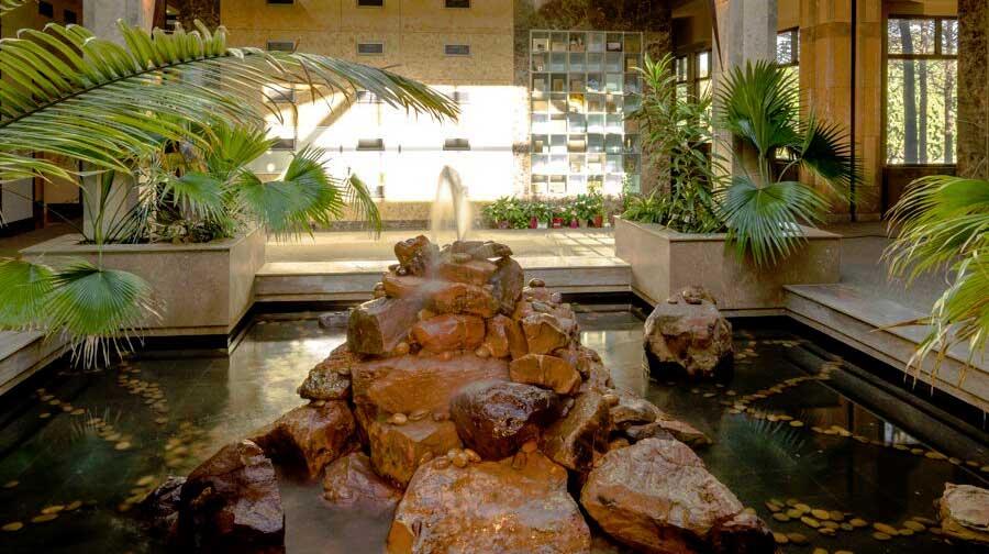 mausoleum restland funeral home dallas wilfong