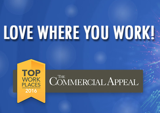memorial park top workplace 2016 funeral cemetery